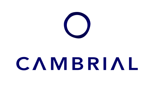 Cambrial Capital Logo